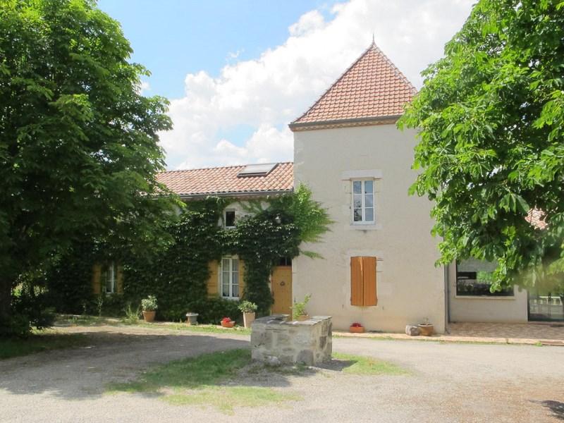 Les g tes chambres d 39 h tes et camping site officiel commune saint pierre de clairac - Chambre des metiers st pierre ...